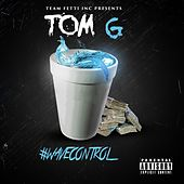 Wave Control by Tom G