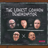 Play & Download The Lowest Common Denominator (feat. Frank Harrison, Chris Higginbottom & Yaron Stavi) by Alan Barnes | Napster