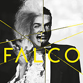 Play & Download Falco 60 by Various Artists | Napster