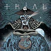 Play & Download Cold Comes the Night by Trial | Napster