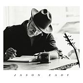Barabbas by Jason Eady