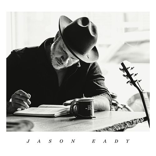 Play & Download Barabbas by Jason Eady | Napster