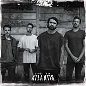 Play & Download Safe in Sound by Lower Than Atlantis | Napster