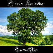 Play & Download Classical Fantastica: Georges Bizet - Jeux d'enfants (Children's Games) by Georges Bizet | Napster
