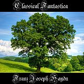 Play & Download Classical Fantastica: Franz Joseph Haydn by Franz Joseph Haydn | Napster