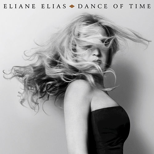 Play & Download Copacabana by Eliane Elias | Napster