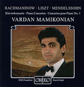 Vardan Mamikonian by Various Artists