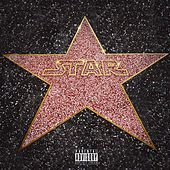 Play & Download Star by K.I. | Napster