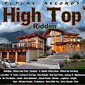 High Top Riddim by Various Artists