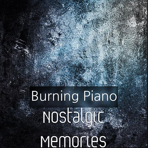 Nostalgic Memories by Goldmund