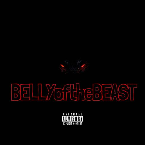 Play & Download Belly of the Beast by Fresh | Napster