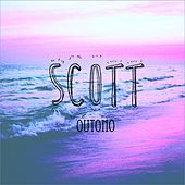 Play & Download Outono by Scott | Napster