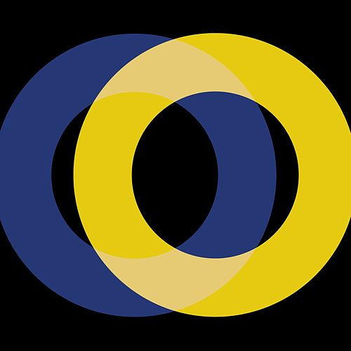 Play & Download Kinetic 2017 by Orbital | Napster