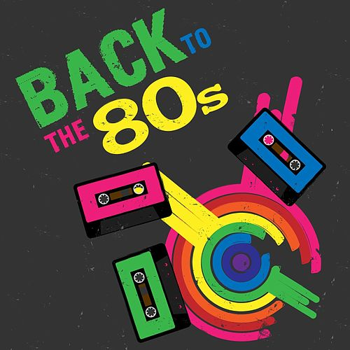 Play & Download Back to the 80s by Union Of Sound | Napster