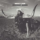 Play & Download Highway Queen by Nikki Lane | Napster