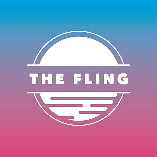 All You Got by The Fling