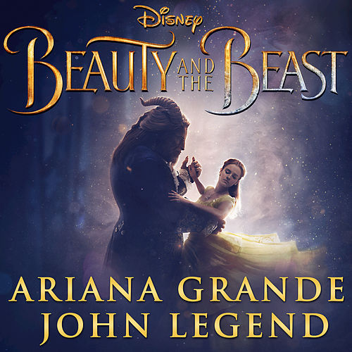Play & Download Beauty and the Beast (From