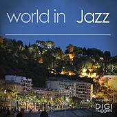 Play & Download World in Jazz by Various Artists | Napster