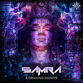 Play & Download A Dreaming Monster EP by Samra | Napster