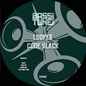 Play & Download Code Black EP by Looper | Napster