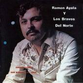 QUE BONITO ES EL AMOR (Grabación Original Remasterizada) by Ramon Ayala
