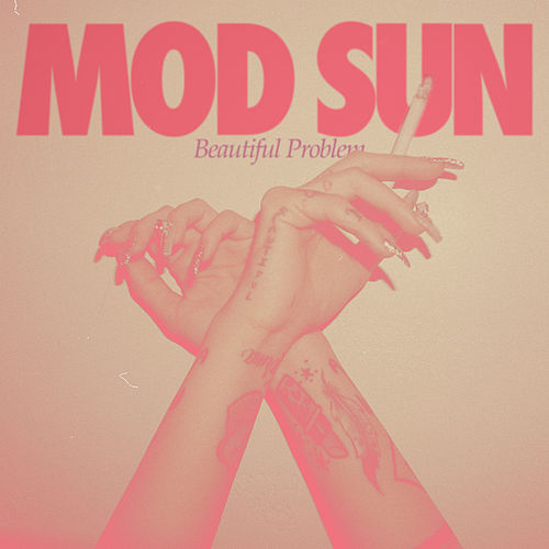 Play & Download Beautiful Problem by Mod Sun | Napster