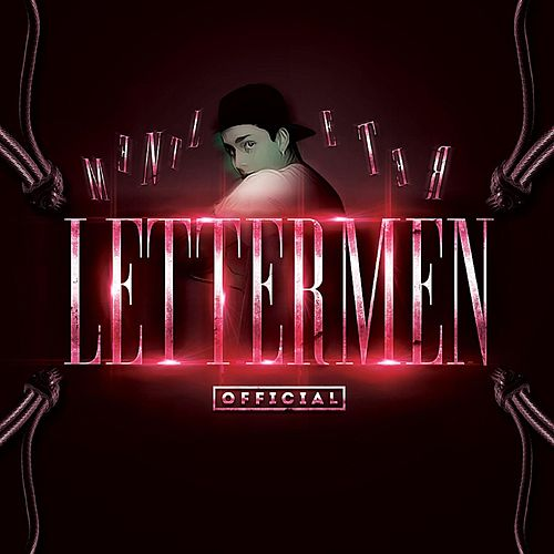 Power Trip (feat. Plp) by The Lettermen