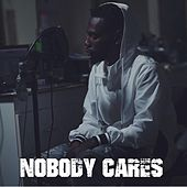 Nobody Cares Interlude by Savo