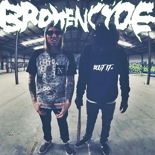 Bout It by Brokencyde