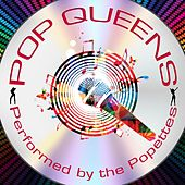 Play & Download Pop Queens by The Popettes | Napster