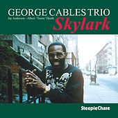 Skylark by George Cables
