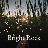 Play & Download Bright Rock by Various Artists | Napster