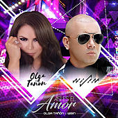 Play & Download Así Es el Amor by Wisin | Napster