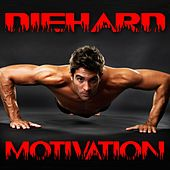 Play & Download Diehard Motivation by Chords Of Chaos | Napster