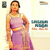 Salma Agha Film Hits 86 by Various Artists