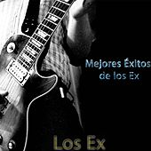 Play & Download Mejores Éxitos de los Ex by The Ex | Napster