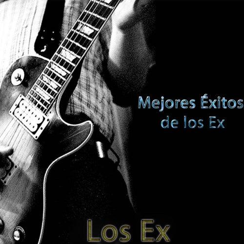 Mejores Éxitos de los Ex by The Ex