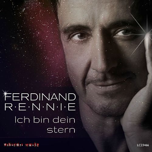 Play & Download Ich Bin Dein Stern by Ferdinand Rennie | Napster