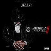 Play & Download Famerican Gangster 2 by Ralo | Napster