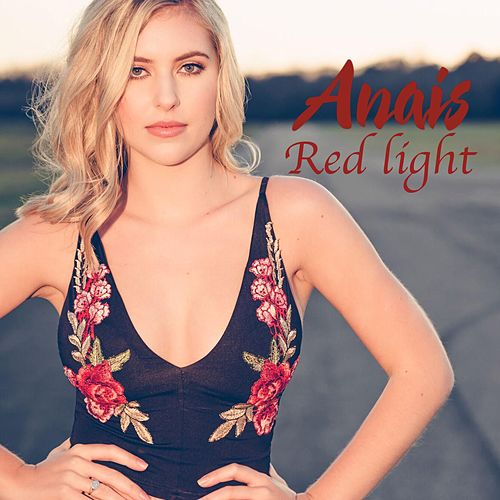 Red Light by Anais