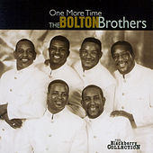 Play & Download One More Time by Bolton Brothers | Napster