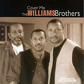 Play & Download Cover Me by The Williams Brothers | Napster