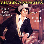 Play & Download Hermosisimo Lucero by Chalino Sanchez | Napster