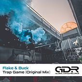 Play & Download Trap Game by Flake | Napster