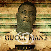 Play & Download Stoopid by Gucci Mane | Napster