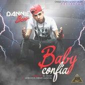 Baby Confia by Danny Boy
