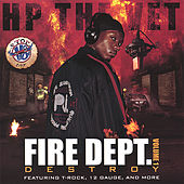 Play & Download Fire Dept. Volume 1: Destroy by Various Artists | Napster