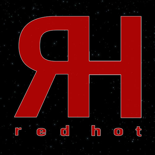 Play & Download Space and Time by Red Hot | Napster