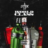 Play & Download World Class by Stix | Napster