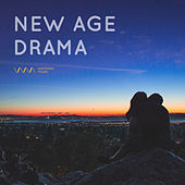 Play & Download New Age Drama by Various Artists | Napster